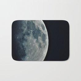 Moon2 Bath Mat