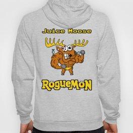 Juice Moose Hoody