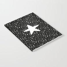Silvia Collection Notebook