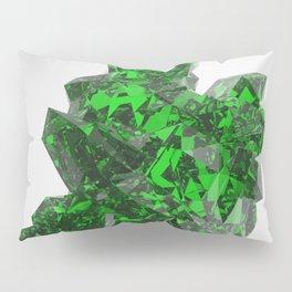 Daily Render #10: Imperfect Beryl Pillow Sham