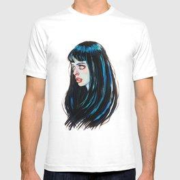 Don't be an asshole T-shirt