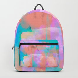 Abstract vg 01 Backpack