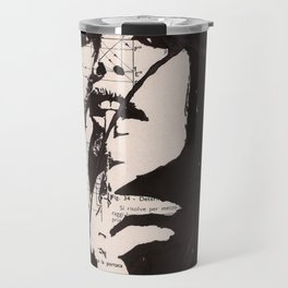 Corazon Travel Mug