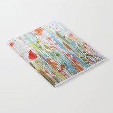 aroma Notebook