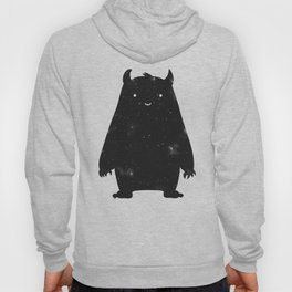 Mr. Cosmos Hoody