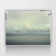 Sea and Sky Laptop & iPad Skin