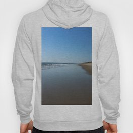 Longing For This Beach Hoody