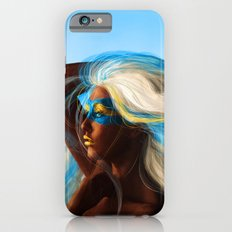 BIRD Slim Case iPhone 6s