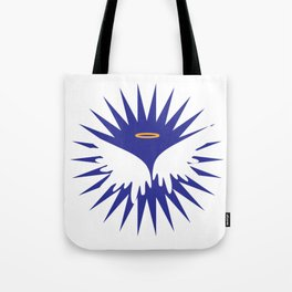 Angelic Tool Kit Tote Bag