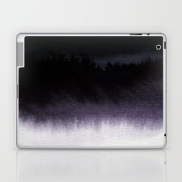 MT08 Laptop & iPad Skin