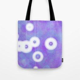 OrnamentalX Tote Bag