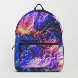 Giada Backpack