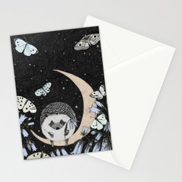 My Little Star Stationery Cards