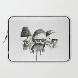 3- Laptop Sleeve