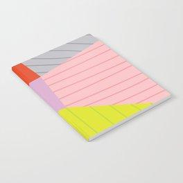 Blok Notebook