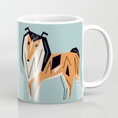 Dog_19 Mug