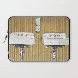 Sinks Laptop Sleeve