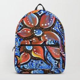 Wild Vine Backpack