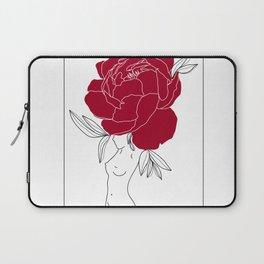 Feminine Laptop Sleeve