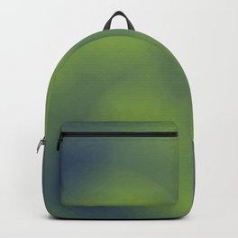 spirl 3 Backpack