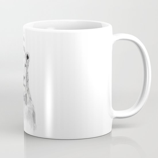 Get the party started Mug