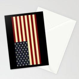 UNITED  - 040 Stationery Cards