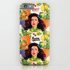 FROOT iPhone 6s Slim Case