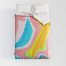 echolocations Comforters