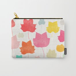 tuliptree 1 Carry-All Pouch