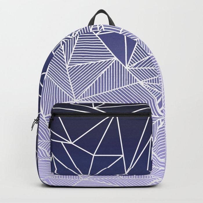 Bayo Rays Backpack