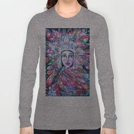 Oceans Divine  Long Sleeve T-shirt