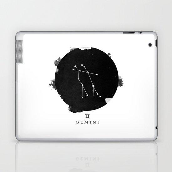 Gemini by vantastique
