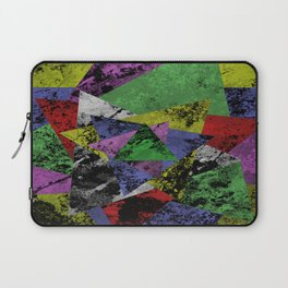 Tritex Laptop Sleeve