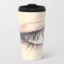 Araki Travel Mug