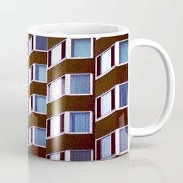 Apartment Envy Coffee Mug