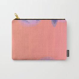 MkUp Carry-All Pouch