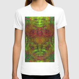 Bushy Surprise T-shirt
