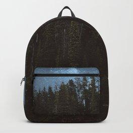 For EMily Backpack