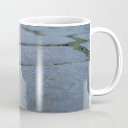 The Road Of Bones Coffee Mug