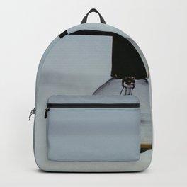 2018-06-12 Backpack