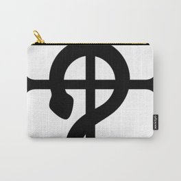 Alchemy Carry-All Pouch