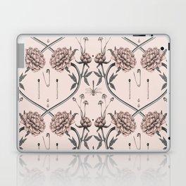 Tiny garden secrets Laptop & iPad Skin