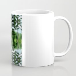 Arboretum Coffee Mug