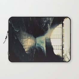 trestle dusk Laptop Sleeve