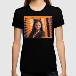 Congresswoman Mia Love T-shirt