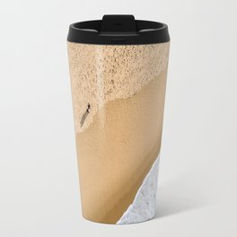 Solitary Travel Mug