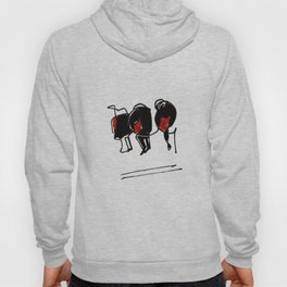 consequence Hoody