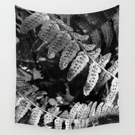 Fernando Wall Tapestry