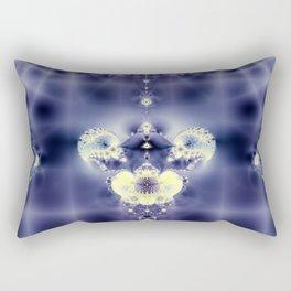 Firmament Rectangular Pillow