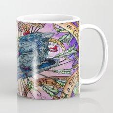 The Guff Mug